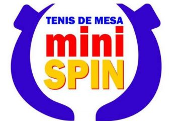 Concentración Mini Spin